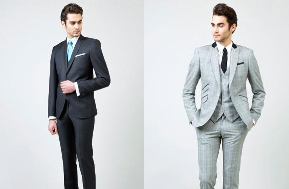 id es shopping pour trouver votre costume de mariage gay. Black Bedroom Furniture Sets. Home Design Ideas