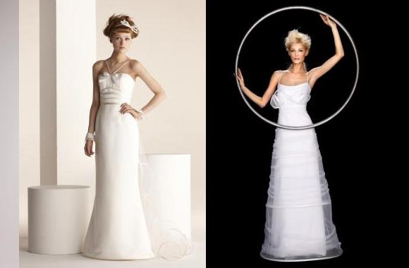 robes-mariage-suzanne-ermann