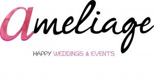 Wedding-planner-Paris-Organisation-mariage Ameliage2