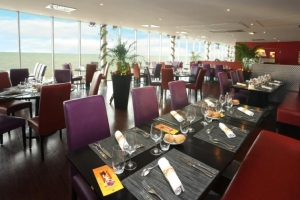 L'AILE_Restaurant
