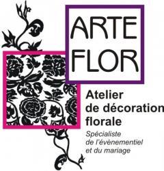 arteflor-logo-couleur