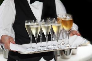 devis boissons mariage