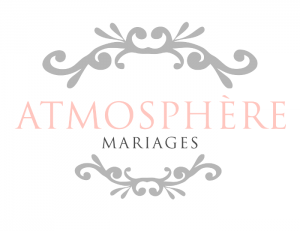 Atmosphère Mariage