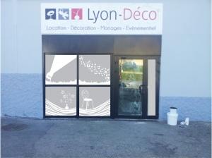 Lyon-Déco