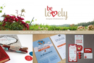 be-lovely