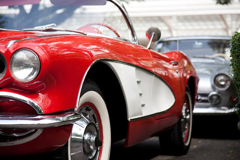 louer une voiture de collection pour un mariage - Louer Voiture Ancienne Pour Mariage