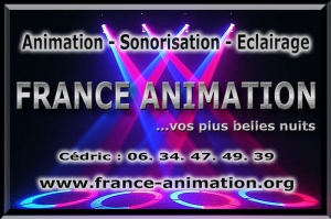 cv France Animation NEW 2