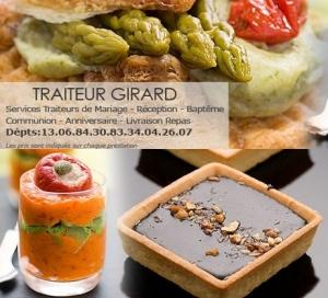 Traiteur Girard
