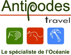 Antipodes Travel