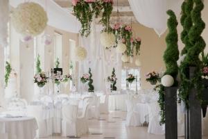 Castel Weddings
