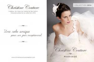 christine couture 1