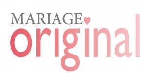 Mariage Original