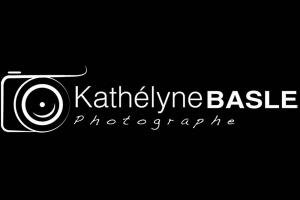 kathelyne-basle-photographe