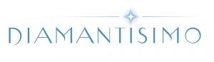 identidad_DIAMANTISIMO_logotipos