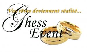 ghess-event