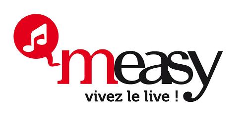 logo measy