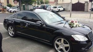AB Limousine-2