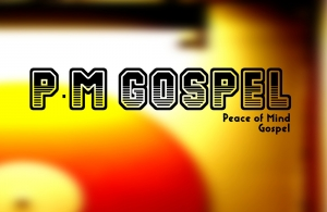 pm-gospel
