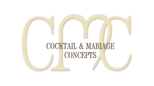 Cocktail-Mariage-Concepts