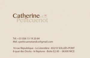 Catherine-PETITCUENOT-&-Co