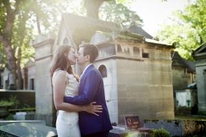 Garance-et-vanessa-mariages-2